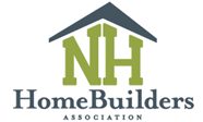 NH Homebuilders Association