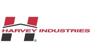 Harvey Industries